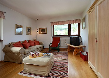 Apartmaju - Alba di Canazei - Type 1 - Photo ID 5552