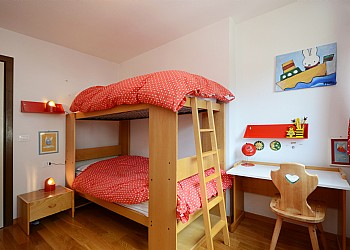 Apartmaju - Alba di Canazei - Type 1 - Photo ID 5560