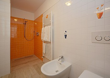 Apartment in Canazei - Festil - Photo ID 5574