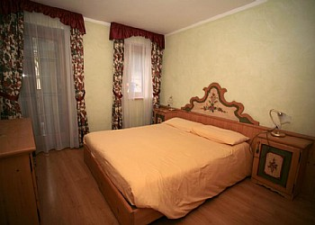 Apartment in Canazei - Type 2 - Photo ID 5732