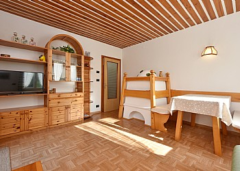 Apartamncie - Moena - Typ 1 - Photo ID 6405