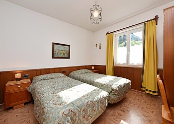 Apartamncie - Moena - Typ 1 - Photo ID 6409