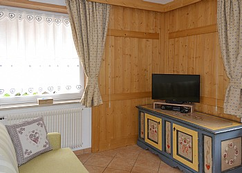 Apartment in Canazei - App. 4 - Photo ID 6903