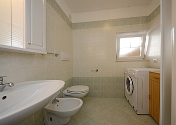Apartmanu - Canazei - App. 4 - Photo ID 7074
