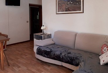 Piso - Canazei - Tipo 1 - Photo ID 7265