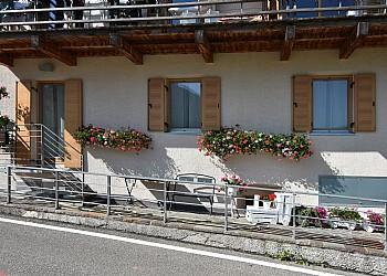Appartamento a Ziano di Fiemme - Esterne - ID foto 114