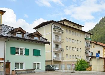 Appartamento a Predazzo - Esterne - ID foto 117