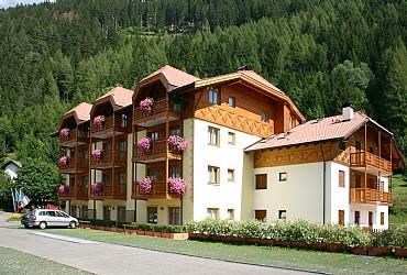 Residence a Predazzo - Estate - ID foto 179